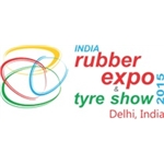 India Rubber Expo 2015